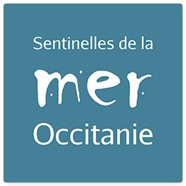 Sentinelles de la mer Occitanie