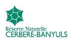 Réserve Cerbère-Banyuls