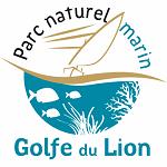 parc-naturel-marin-du-golfe-du-lion