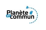 planeteencommun