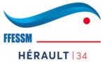 logo_FFESSM_34
