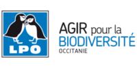 LPO_Agirpourlabio_Occitanie-rectangle